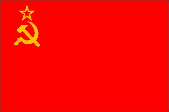 to gain power Communism does not believe in freedom, private property,