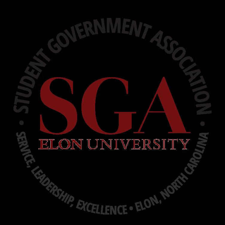 Elon University Student Government Association Senate By-Laws 2017-2018 Table of Contents: Article I. Senate Rules A. Duties and Responsibilities of a Senator as Stated in the Constitution B.