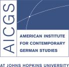 TABLE OF CONTENTS Foreword 3 About the Authors 5 The American Institute for Contemporary German Studies strengthens the German-American relationship in an evolving Europe and changing world.