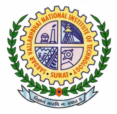 HOSTEL SECTION RE-TENDER PAPER Hostel No. / 302 /2017-18 TENDER Name of work Name of Bidder : Tender Fee Annual Maintenance Contract for Water Purifier at the Hostels : of SVNIT, Surat :Rs.