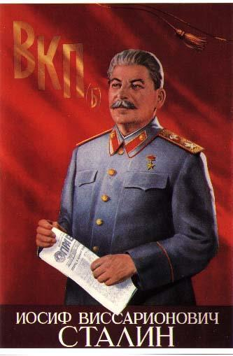 Russia Under Stalin Lenin had plan to revitalize Russia but he died in 1924 Trotsky & Josef Stalin