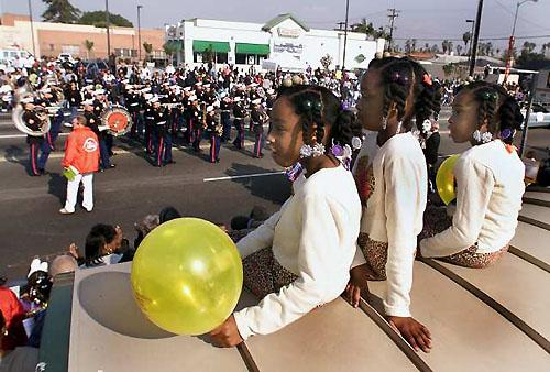 Background on the MLK Coalition The Martin Luther King Coalition of Greater Los Angeles (originally known as the Martin Luther King Coalition for Jobs, Justice and Peace) was formed in the fall of