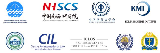 Ntovas Queen Mary University of London, School of Law CCLS Cooperation and Engagement