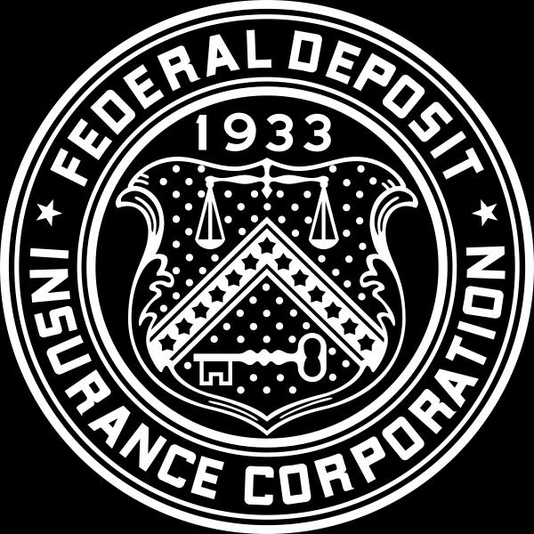 Reform 1933 - FDIC Created by Glass-Steagall