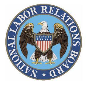 Reform 1935 - Wagner Act - NLRB National Labor Relations Board Allowed workers to join unions