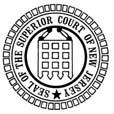 Superior Court of New Jersey, State of New Jersey v.