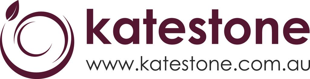 KATESTONE CONSULTING SERVICES AGREEMENT DATE [insert date] AGREEMENT NO. [insert agreement #] PARTIES Katestone Environmental Pty Ltd ACN 097 270 276 16 Marie Street Milton QLD 4064 Fax No.