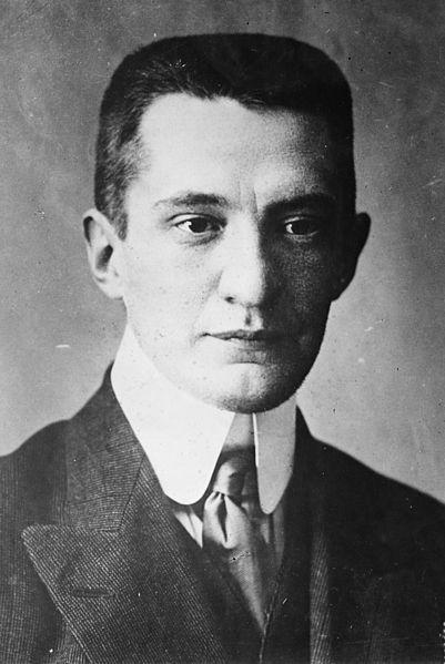 Dear Minister Kerensky, Causes of the Russian Revolution Letter Writing Activity The letter in the introduction of this lesson was written by Russian soldiers to the War Minister, and later