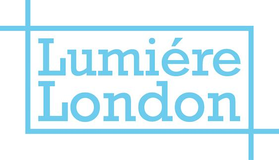 Lumiere London Limited Terms