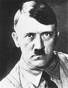 3. Hitler in Germany a.