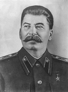 Soviet Communism Also known as Leninism or Stalinism.
