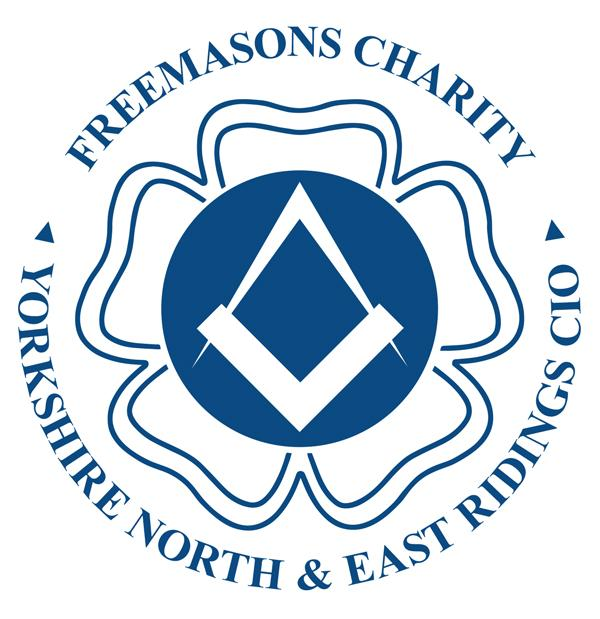 CONSTITUTION OF FREEMASONS CHARITY YORKSHIRE NORTH & EAST RIDINGS CIO Charities Act 2011 Charitable Incorporated Organisation Agreed by the applicants 13 October 2016 Incorporating amendments