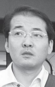 Communist Party. Xia Lin was sentenced Thursday by the Beijing No. 2 Intermediate Court, nearly two years after being detained, lawyer Ding Xikui said.