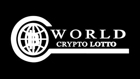 Website Terms of Use Version 1.0 The World Crypto Lotto website located at https://www.worldcryptolotto.online is a copyrighted work belonging to World Crypto Lotto.