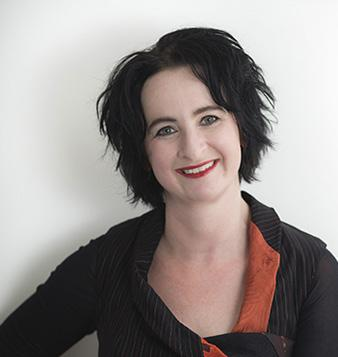 27 Ginger Gorman sessions KEYNOTE: How to build your business at speed Trolls & Digital Security WORKSHOP: Media Bootcamp 101 Ginger is an award-winning print and radio journalist based in the