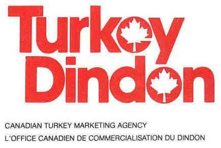 1974 1975 1976 1977 1978 Chair: John Tanchak Vice Chair: Eugene Mailloux Federal Minister of Agriculture, Eugene Whelan, announces the establishment of the Canadian Turkey Marketing Agency by