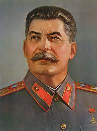 Stalin Purges: The removal of suspected enemies from the Communist Party and the Soviet Union by Stalin.