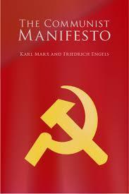 Marxism has had a profound impact on contemporary culture.