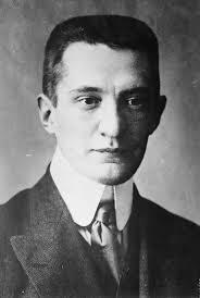 2. Alexander Kerensky: He was an outspoken opponent of the Tsar s rule prior to the February (March) Revolution. He became one of the two leaders of the Provisional Government.