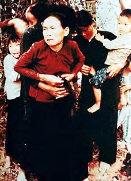 Chapter 30 Political Storms at Home and Abroad, 1968-1980 907 Figure 30.13 Vietnamese civilians in My Lai await their fate. They were shot a few minutes after this 1968 photograph was taken.