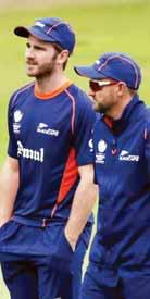 Following Hale s departure by an LBW, Sunrisers Captain Kane Williamson and Shikhar Dhawan ran riots upon the Daredevils bowlers and fielders as they cruised to a comfortable 9-wicket victory with