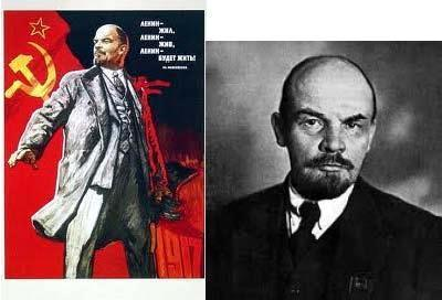 3. THE RISE OF LENIN AND THE BOLSHEVIKS The provisional government was going to have opposition from the revolutionaries who wanted power for themselves.