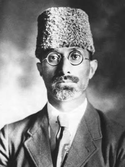 N NADIR, SHAH MUHAMMAD (1888 1933) Muhammad Nadir was the son of Sardar Muhammad Yusuf Khan and was king of Afghanistan from 1929 to 1933 following a successful military career.
