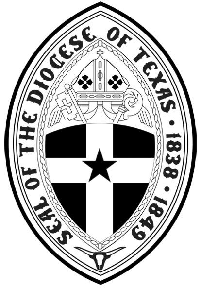CONSTITUTION & CANONS OF THE EPISCOPAL CHURCH