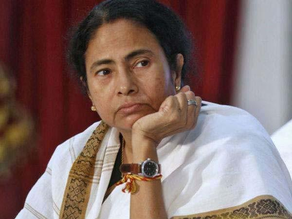 Mamata Banerjee (All India Trinamool Congress) in West Bengal Banerjee has won the State Assembly elections in West Bengal twice and could be a
