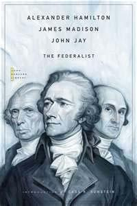 Federalist vs. Anti-Federalists cont. Federalist had a loose interpretation of the Constitution.
