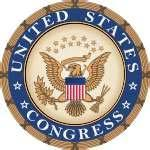Sections of the U.S. Constitution THE PREAMBLE AND ARTICLE I (The Legislative Branch) cont. Article I established the legislative branch, known as Congress.