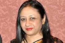 APPOINTMENTS New Indian Ambassador to Germany Mukta Dutta Tomar was appointed as new Indias Ambassador to Germany.