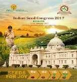 International Spice Conference from Feb 12-14 In Thiruvananthapuram International Spice Conference held in Thiruvananthapuram.