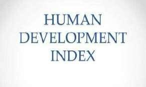 INTERNATIONAL NEWS Human Development Index,2016 The emergency law expands police powers of arrest, surveillance and seizures and can limit freedom of movement.