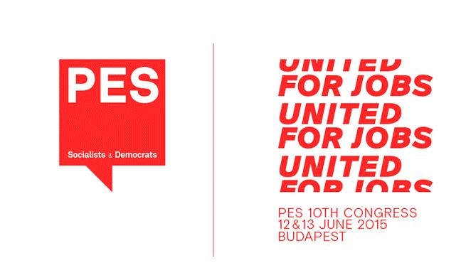 PES Roadmap toward 2019 Adopted by the PES Congress Introduction Who we are The Party of European Socialists (PES) is the second largest political party in the European Union and is the most coherent