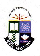 NATIONAL UNIVERSITY Fourth Year Syllabus Department of Political