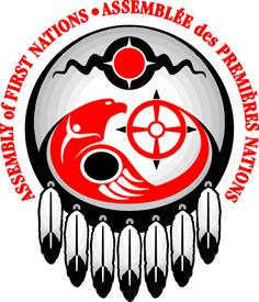 Submission of the Assembly of First Nations (AFN) on the Purpose, Content and Structure for the Indigenous Peoples traditional knowledge platform, 1/CP.21 paragraph 135 of the Paris Decision.