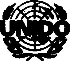DIRECTORY O F INTERNATIONAL NON-GOVERNMENTAL ORGANIZATIONS IN CONSULTATIVE