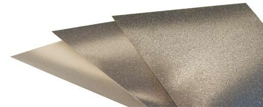Can be cut to any desired dimension. Applications: tungsten carbide, ceramic, glass, hardened steels, jewellery, stone.