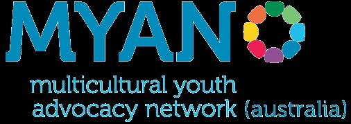 Multicultural Youth Advocacy Network (MYAN