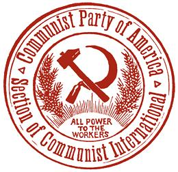 (CIA) created to seek out communism CIA s main mission: spy on USSR and allies