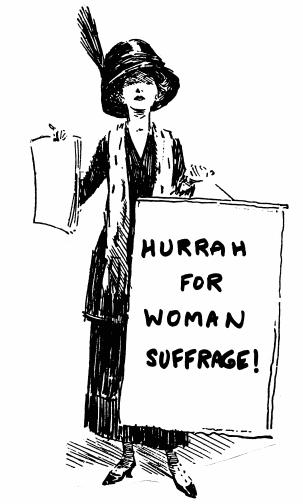 AMENDMENT 19: SUFFRAGE FOR WOMEN 1920 The right of citizens of the United States to