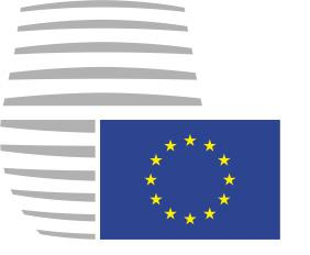 Council of the European Union Brussels, 16 December 2014 (OR. en) 16827/14 DEVGEN 277 ONU 161 ENV 988 RELEX 1057 ECOFIN 1192 NOTE From: General Secretariat of the Council To: Delegations No. prev.