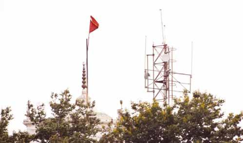 harkhand Police are yet to Jfind a company for supplying improved digital wireless sets after TETRA (Terrestrial Trunked Radio System) was declared defunct over a year back.