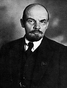 FROM TO TO Czar Nicholas II Absolute Monarch 1894-1917 Vladimir Lenin Communist leader