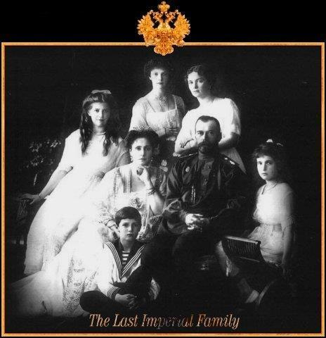Land of Tsars Video Why was Nicholas II the last Czar of Russia? http://www.youtube.com/watch?