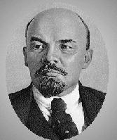 Bolsheviks Take Power The Czar steps down in March 1917 The provisional government is not able to get the full support of the Russian people.