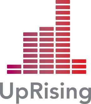 The Best of New Britain An UpRising survey on leadership in the UK Alveena Malik - Director of UpRising Preth Rao - UpRising Mentor and Head of