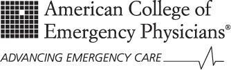 BYLAWS Revised October 2016 ARTICLE I NAME This corporation, an association of physicians active in emergency medicine organized under the laws of the State of Texas, shall be known as the AMERICAN