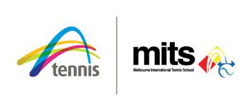 Tennis Logo Note: the logo which appears below is the Tennis logo, and must be used as part of a composite logo in accordance with the Coach Composite Logo Guidelines.